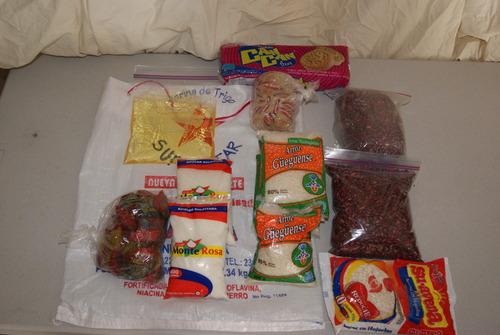Food_bag